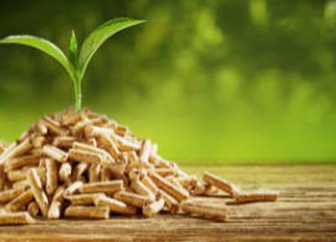 Chauffage bois, et si on ne payait que la chaleur bois consommée ?